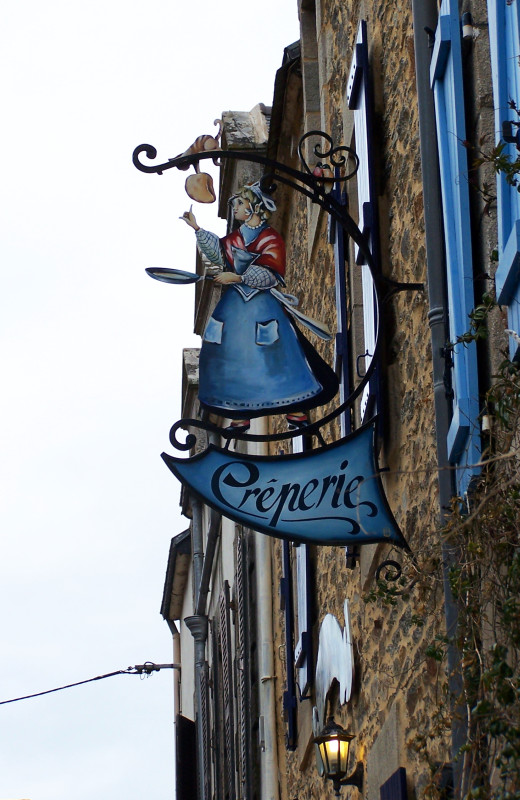 http://lorenzozo.free.fr/Bretagne_avril_2008/RochefortEnTerre_Enseigne.jpg
